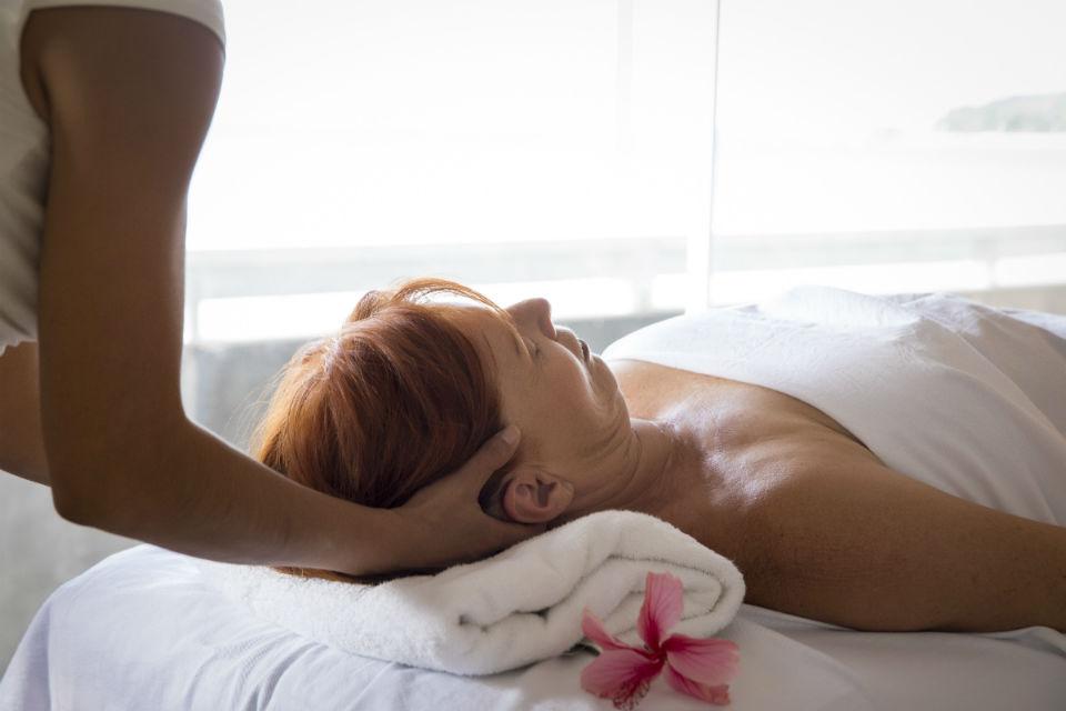 Remedial Massage Byron Bay